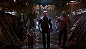 guardians-of-the-galaxy-movie-wallpaper-25[1]